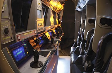 WDW - Ptitmath Grandmath et Timekeeper - Sept 2004 210KP
